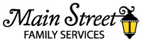 Main Street Family Services